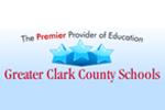 Great Clark County Schools