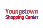 Youngstown Shopping Center