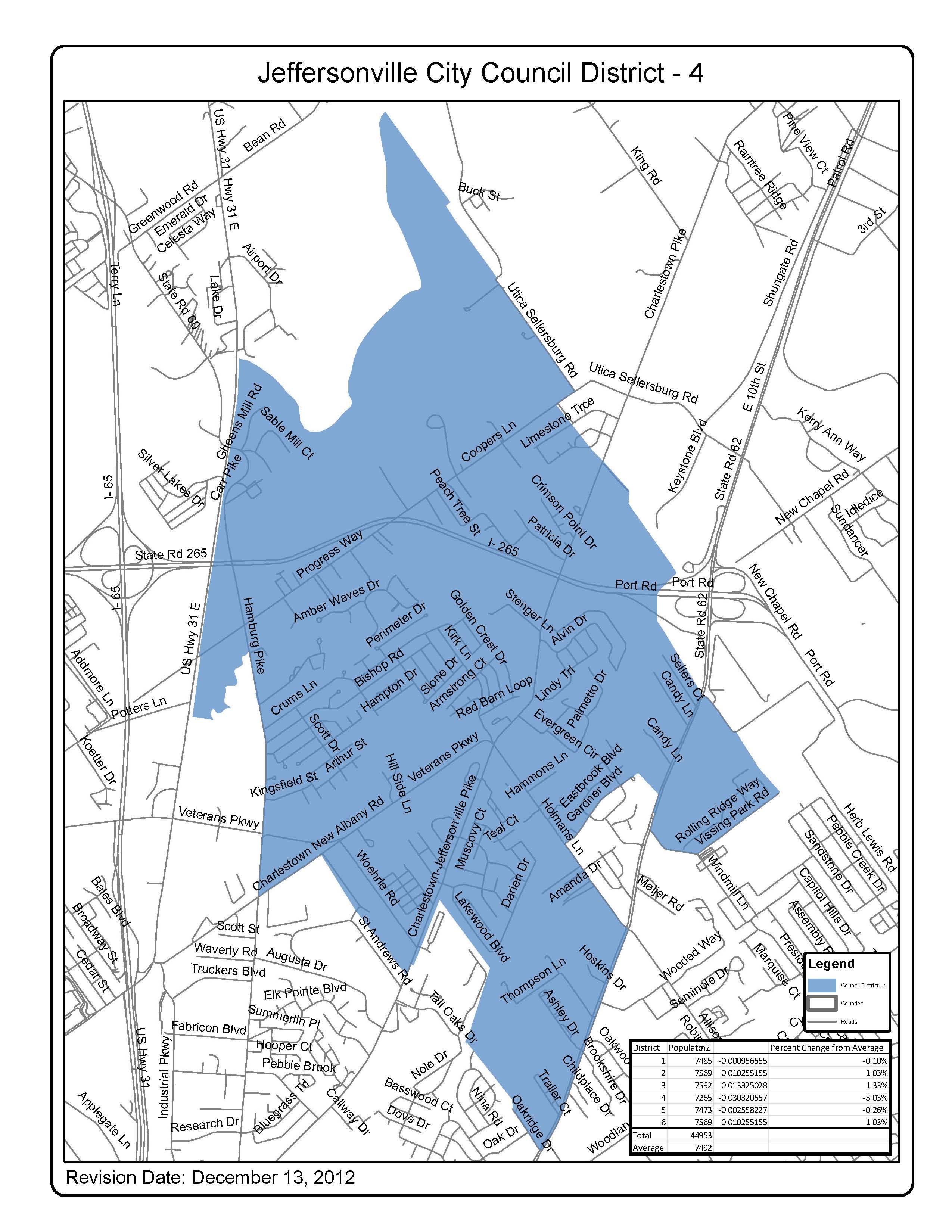 Jeffersonville_City_Council_District_-_4