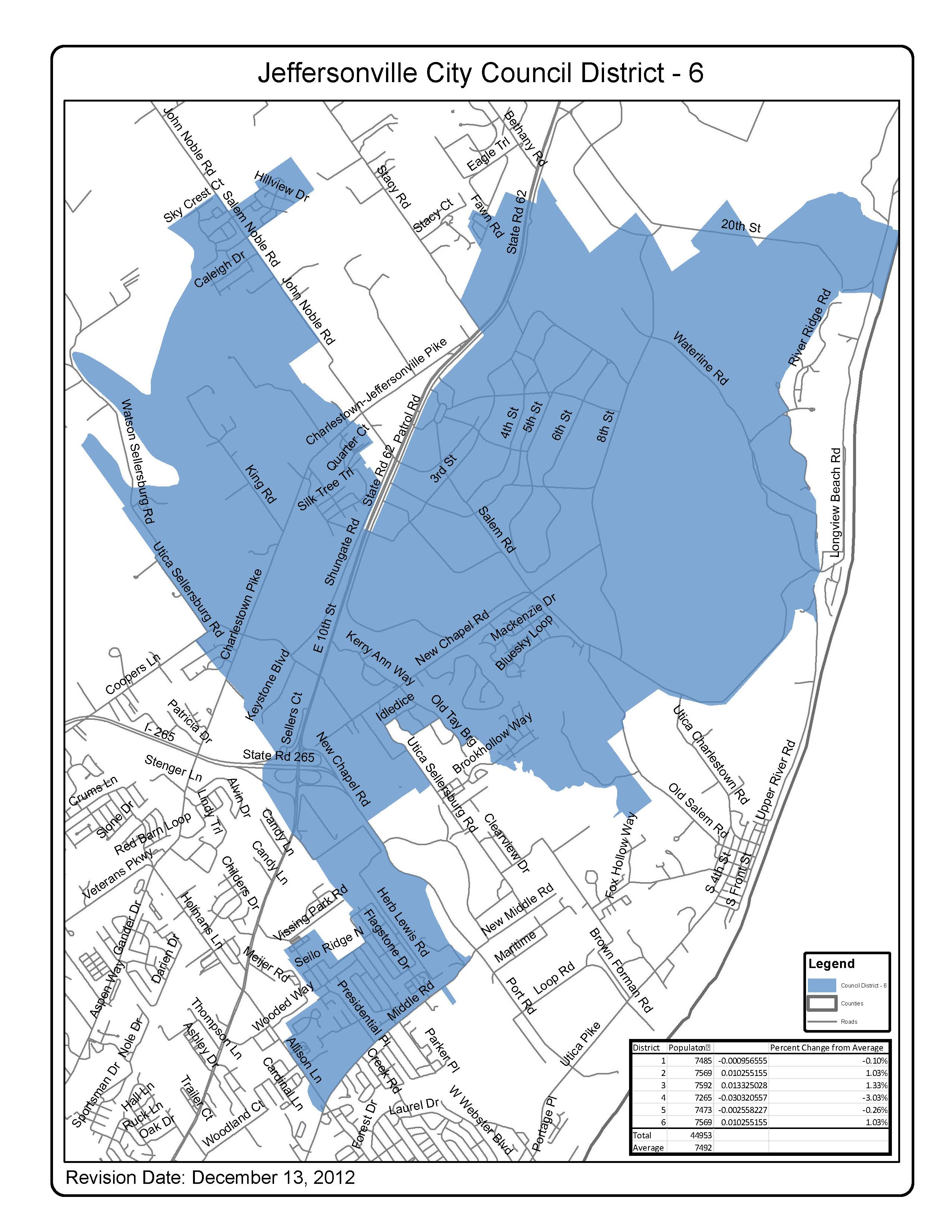 Jeffersonville_City_Council_District_-_6